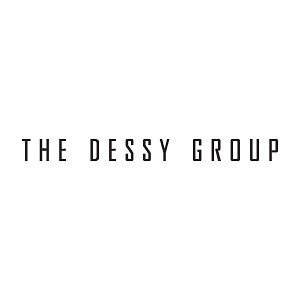 Dessy Group: 25% OFF Ready To Ship Dresses over $100