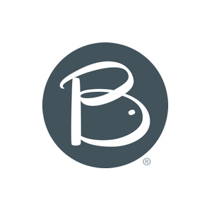 Bravado Designs: Sign Up To Website Receive 10% OFF Your 1st Order