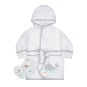 Gerber Childrenswear: Up to 60% OFF Sitewide