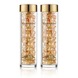 Advanced Ceramide Capsules Daily Youth Restoring Serum Set ( 180 Pieces)