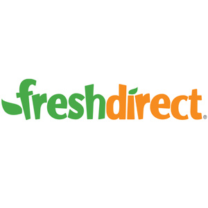 FreshDirect: Get $25 OFF on Your First Order over $99