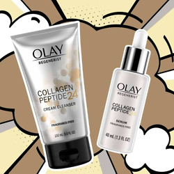 COLLAGEN PEPTIDE COMBO POWER COUPLE