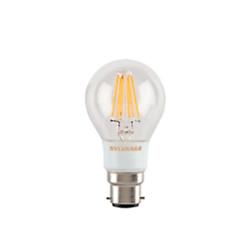 Sylvania B22 6W可调光灯泡