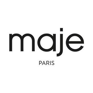 Maje: Up to 60% OFF Sale
