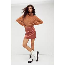Riviera Cashmere Sweater