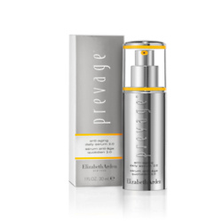 PREVAGE® Anti-Aging Daily Serum 2.0