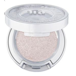 ULTA Beauty: Select Urban Decay Cosmetics 50% OFF
