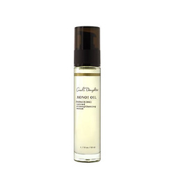 MONOI OIL SACRED STRENGTHENING SERUM