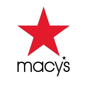 Macy CA:精美时尚单品立享8折
