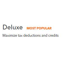 最大化税收减免和信贷