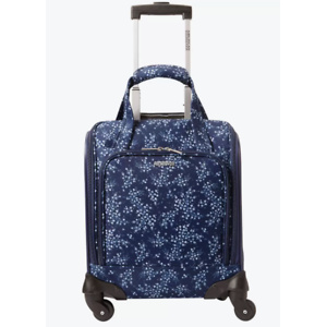 eBags: Up To 60% OFF Clearance
