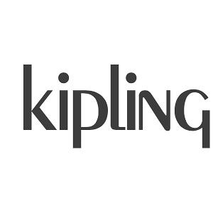 Kipling:30% OFF 2+ Items