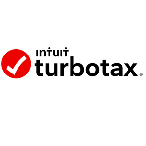 TurboTax: Save Up to 25% OFF Select Federal Products