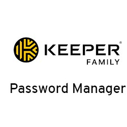Keeper Family Plan