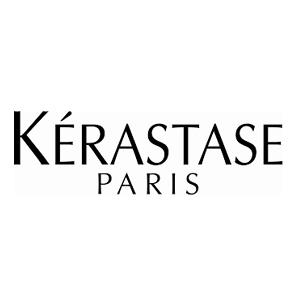 Kerastase: 订阅自动补货服务,享每单9折
