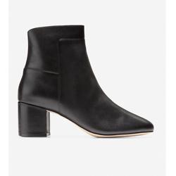 Arden 靴子