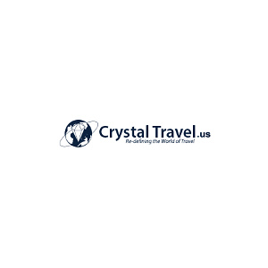 Crystal Travel US: $15 OFF Business Class