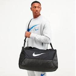 Nike健身旅行包