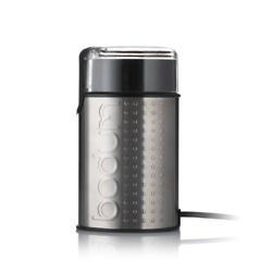 BISTRO Electric blade grinder