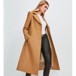 Karen Millen: Up to 75% OFF + Extra 15% OFF Sale Items