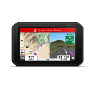 Garmin: Save Up to $150 OFF Sale Items