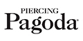 Piercing Pagoda Deals