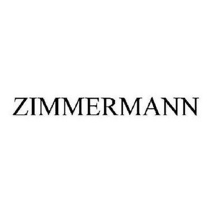 THE OUTNET: Zimmermann Up to 60% OFF+Extra 15% OFF
