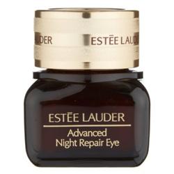 Estée Lauder Advanced Night Repair II Eye Sync Complex