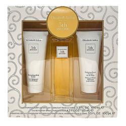 Elizabeth Arden 5th Avenue 4.2-Oz. Eau de Parfum 3-Pc. Set - Womenn