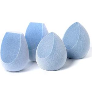JUNO & Co. Microfiber Velvet Sponge