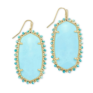 Kendra Scott: 15% OFF Your Order