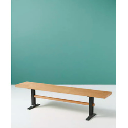 Maxwell Dining Bench