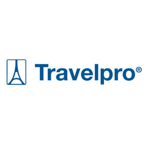 Travelpro: 10% OFF With Email Sign Up