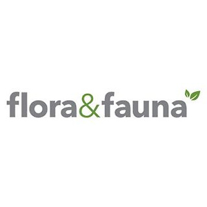 Flora and Fauna AU: Up to 50% OFF in The End of Season Sale