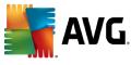 AVG Deals