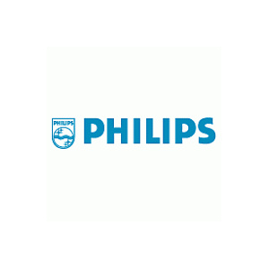 Philips: 15% OFF Any Order With Email Sign Up