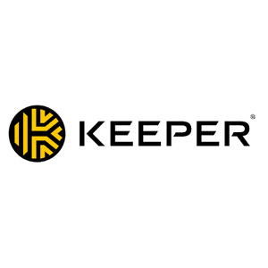 Keeper Security: Get 40% OFF Keeper Unlimited and Keeper Family!