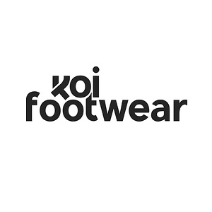 Koi footwear: 10% OFF When You Spend £60
