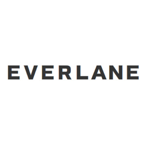 Everlane: Up to 60% OFF+Extra 10% OFF