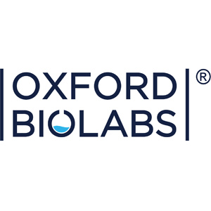 Oxford Biolabs: Free UK Delivery On Orders £100+