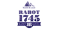 Rabot 1745 Beauty US Coupons