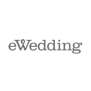 eWedding.com: Free To Use Wedding Planning and Management Tools