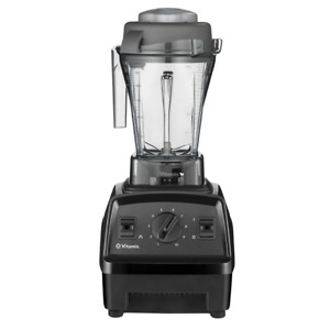 Vitamix Explorian 10-Speed Blender