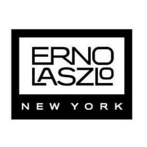 SkinCareRx:Erno Laszlo 25% OFF