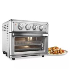 库西纳尔 TOA-60烤箱