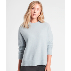 Hawthorn Crew Sweater