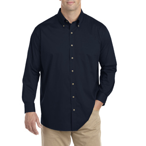 DXL: Save Up to 50% OFF Sale Items