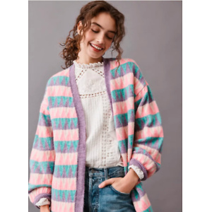 Anthropologie: Up To 40% OFF Sale Items