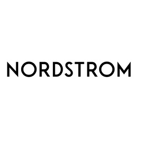 Nordstrom:Up to 70% OFF sale