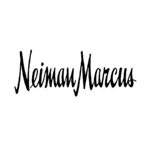 Neiman Marcus:15% OFF + Free Gift Beauty Purchase